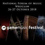 GameMusic-Festival