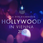 Hollywood In Vienna 2018
