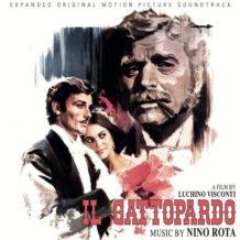 Gattopardo (Il) (Nino Rota) UnderScorama : Juin 2018