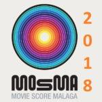 MOSMA 2018
