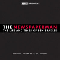 Newspaperman: The Life And Times Of Ben Bradlee (The) (Gary Lionelli) UnderScorama : Mai 2018