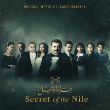 Secret Of The Nile (Amine Bouhafa) UnderScorama : Mai 2018