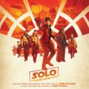 Solo: A Star Wars Story (John Williams & John Powell) UnderScorama : Juin 2018