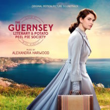 Guernsey Literary & Potato Peel Pie Society (The) (Alexandra Harwood) UnderScorama : Juin 2018