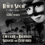 The Mark Snow Collection Volume 2: Femmes Fatales