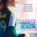 Miracle Season (The) (Roque Bãnos) UnderScorama : Juin 2018