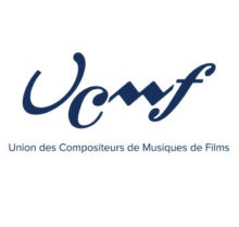 Prix UCMF 2018 : bonne chance à tous les nominés