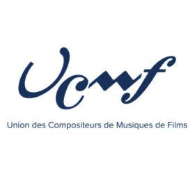 ucmf-logo-1