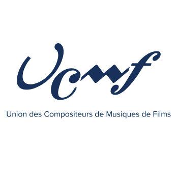 """Résultat de recherche d'images pour """"logo ucmf"""""""