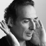 Alexandre Desplat à la Maison de la Radio en décembre Le compositeur dirigera l'Orchestre National de France lors de deux concerts aux programmes distincts