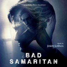 Bad Samaritan (Joseph LoDuca) UnderScorama : Juin 2018