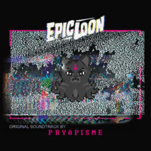 Epic Loon (Pryapisme) UnderScorama : Juin 2018