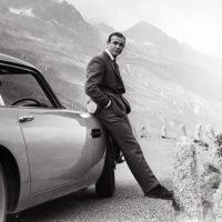 L'Orchestre National de Lyon se la joue Bond, James Bond Le célèbre espion de Sa Majesté sera célébré en musique et en lumière à la grande salle de l'auditorium