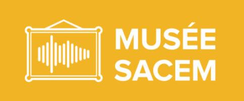 Musée SACEM