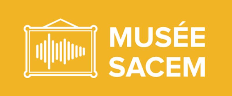 Sacem : tout un musée à explorer en quelques clics Les archives de l'institution à disposition du public depuis le 12 juin