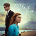 On Chesil Beach (Dan Jones) UnderScorama : Juin 2018