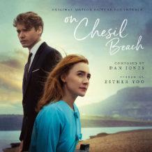 On Chesil Beach (Dan Jones) UnderScorama : Juin 2018