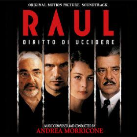 Raul, Diritto di Uccidere