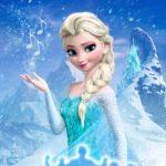 La Reine des Neiges en Cine-Concert