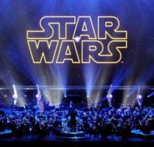 Star Wars : avis de tempête musicale sur la France