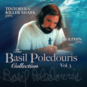 The Basil Poledouris Collection - Volume 3