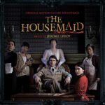 Housemaid (The) (Jérôme Leroy) UnderScorama : Juillet 2018