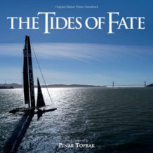Tides Of Fate (The) (Pinar Toprak) UnderScorama : Juin 2018