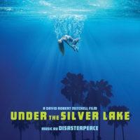 Under The Silver Lake (Disasterpeace) UnderScorama : Juillet 2018
