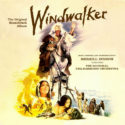 Windwalker (Merrill Jenson) UnderScorama : Juin 2018