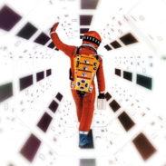2001 et au-delà : Gand célèbre la science-fiction Le Brussels Philharmonic revisitera des classiques du genre à l'occasion des 50 ans du film de Kubrick