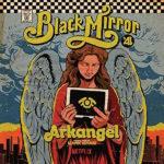 Black Mirror: Arkangel