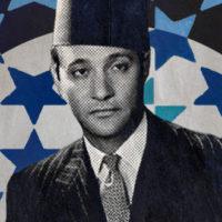 L'Âge d'Or de la comédie musicale égyptienne #3 : Mohamed Abdelwahab, le chanteur des rois et des princesses