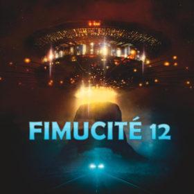 Fimucité 12