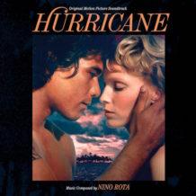 Hurricane (Nino Rota) UnderScorama : Septembre 2018
