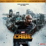 Luke Cage (Season 2)