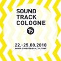 Les invités de Soundtrack Cologne 15 se dévoilent Le congrès autour des musiques de cinéma, de télévision et de jeu vidéo est prévu fin août