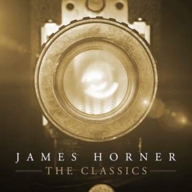 James Horner: The Classics