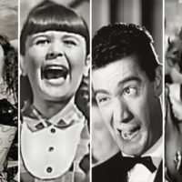 L'Âge d'Or de la comédie musicale égyptienne #6 : La farce musicale