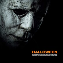 Halloween (John Carpenter, Cody Carpenter & Daniel Davies) UnderScorama : Novembre 2018