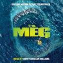 Meg (The) (Harry Gregson-Williams) UnderScorama : Septembre 2018