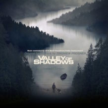 Valley Of Shadows (Zbigniew Preisner) UnderScorama : Décembre 2018
