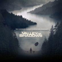 Valley Of Shadows (Zbigniew Preisner) UnderScorama : Décembre 2018