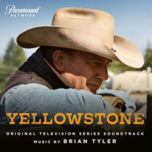 Yellowstone (Season 1) (Brian Tyler) UnderScorama : Septembre 2018