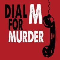 Soutenir Intrada Records n'est pas un crime Plus que quelques jours pour apporter votre contribution au réenregistrement de Dial M For Murder