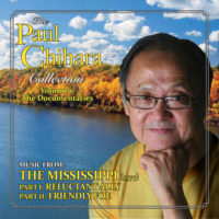 The Paul Chihara Collection - Vol. 1