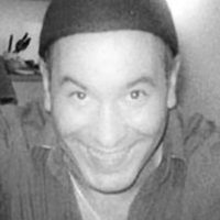 Philippe Eidel (1956-2018) Le musicien français disparaît à seulement 61 ans