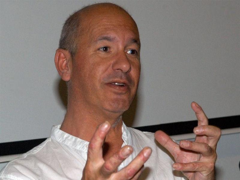 Philippe Eidel