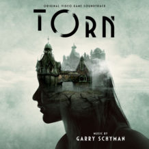 Torn (Garry Schyman) UnderScorama : Septembre 2018