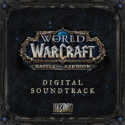 World Of Warcraft: Battle For Azeroth (Glenn Stafford, Neal Acree…) UnderScorama : Septembre 2018