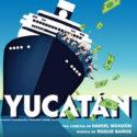 Yucatán (Roque Baños) UnderScorama : Septembre 2018